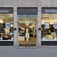 BathBazaar Strasbourg