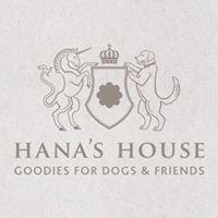 Hana's House