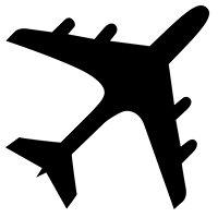 Flugplatz Turin-Aeritalia