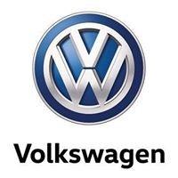 Autodue SRL - Concessionaria Volkswagen Salerno