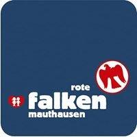 Rote Falken Mauthausen