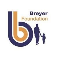 Breyer Foundation