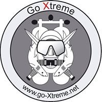 Go-Xtreme.net