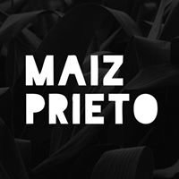 Maíz Prieto