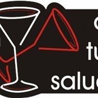 A Tu Salud