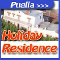 Holiday Residence di Michele Lucente