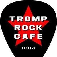 TROMP CAFE'
