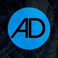 AfterDark Communications Design ( Singapore / Thailand / Malaysia )