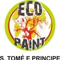 Ecopaint - São Tomé e Principe