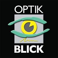 Optik im Blick