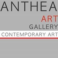 Anthea ART Gallery