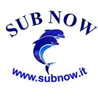 Sub Now Diving Center
