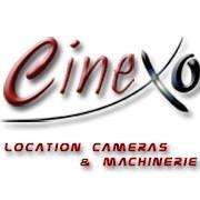 Cinexo