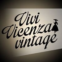 ViVi Vicenza Vintage