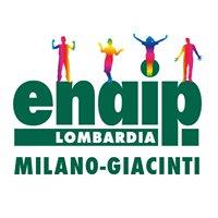 Enaip Milano