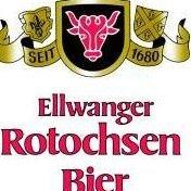 Ellwanger Rotochsen