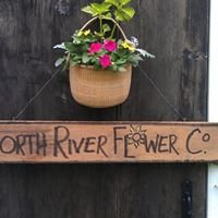 North River Flower Co.