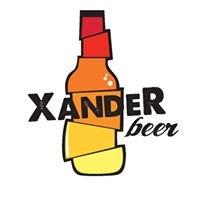 Xander Beer