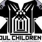 Soul Children's Theatre Company