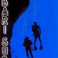 Bari Sub
