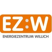 Energiezentrum Willich