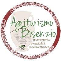 Agriturismo Bisenzio