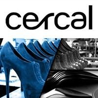 Cercal - Shoes Academy