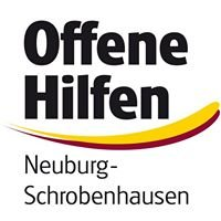 Offene Hilfen Neuburg-Schrobenhausen GbR