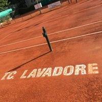 ASD Tennis Club Lavadore