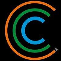 Caseys Circuit Centre