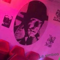 Le Bogart's