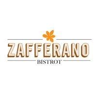 Zafferano Bistrot