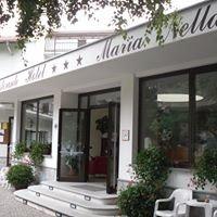 Hotel Ristorante Maria Nella