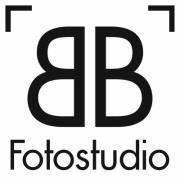 BB Fotostudio