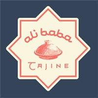 Ali Baba Tajine