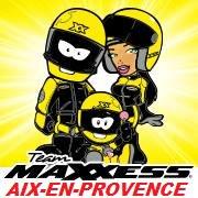 Maxxess Aix en Provence