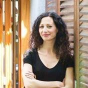 Agnès Luthier décoratrice d'intérieur