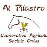 Al Pilastro Società Cooperativa Agricola Sociale Onlus