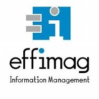effimag Information Management AG