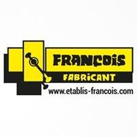 Etablis François