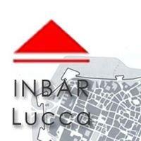 Istituto Nazionale BioARchitettura Lucca