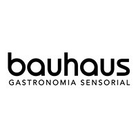 Bauhaus Gastronomia Sensorial