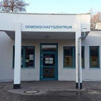 Gemeinschaftszentrum Auwiesen