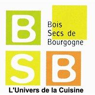 Bois secs de Bourgogne