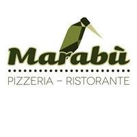 Marabù Pizzeria-Ristorante