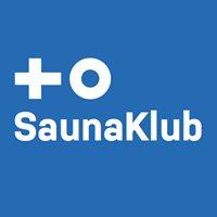 SaunaKlub
