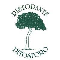 Ristorante Pitosforo