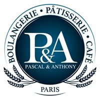 Pascal & Anthony