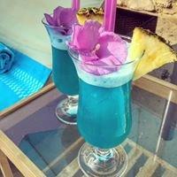 Sunshine Beach Bar Medulin
