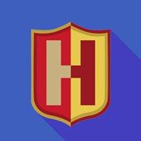 Hidalgo & Asociados